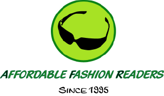 Affordable Fashion Readers