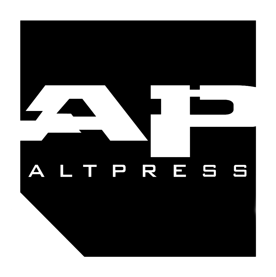 official alternative press store