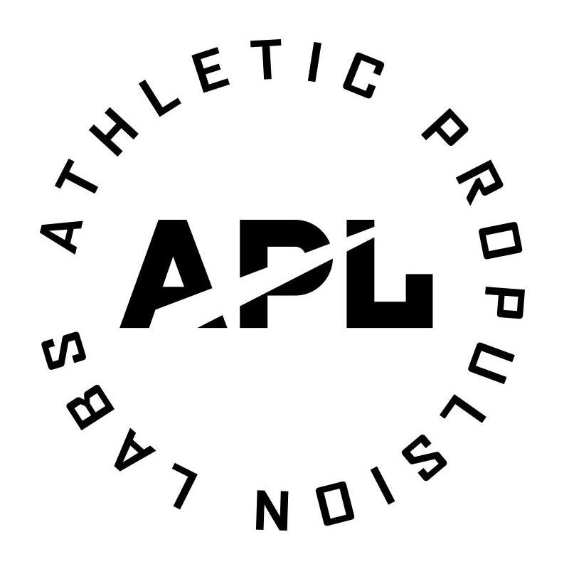 Athletic Propulsion Labs Official Site Athletic Footwear Apparel