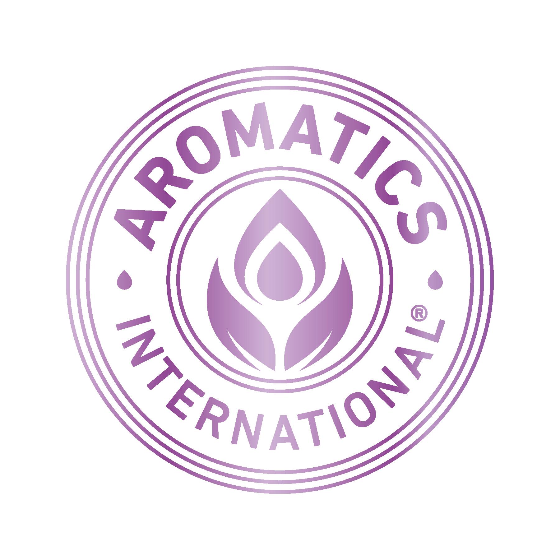 Pure Essential Oils | Aromatherapy Oils | Aromatics International