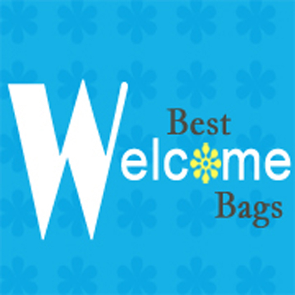 Best Welcome Bags Coupons