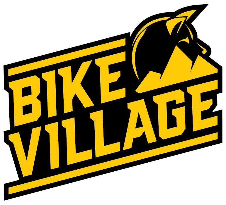 6041c4d09 Bike Village
