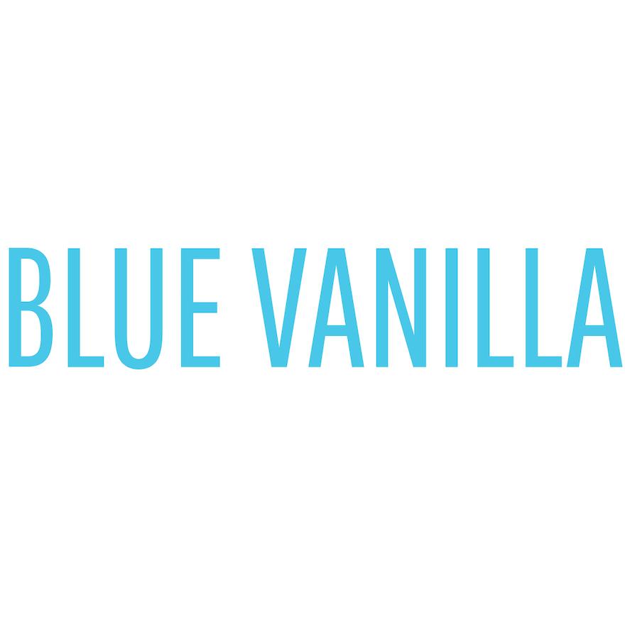 be24eadd3631 Women's Clothing, Fashion & Dresses | Blue Vanilla