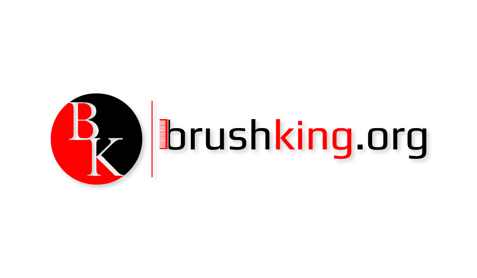 Home of Torino Pro and Royalty 360 Wave brushes