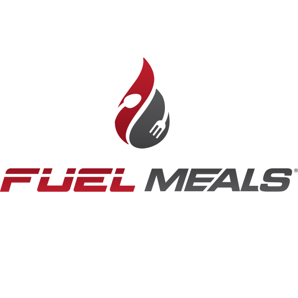 Fuel Meals   Custom Meal Prep   Meal Prep at Your Doorstep