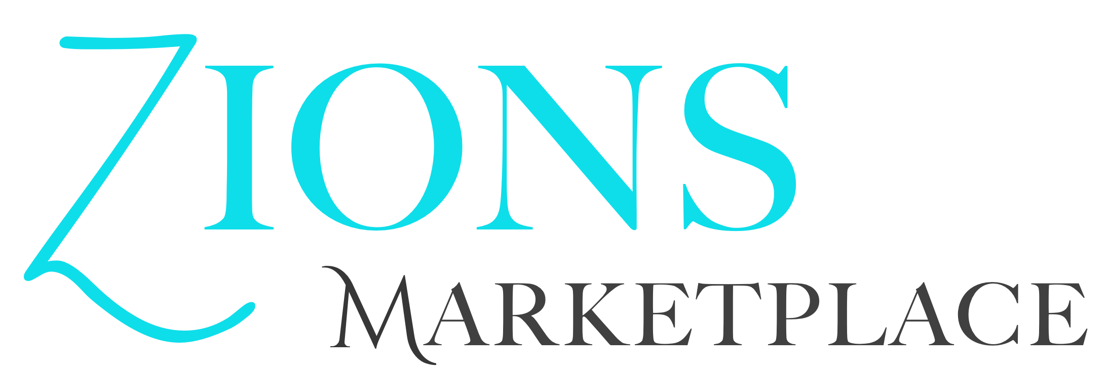 Zions Marketplace | Shop for Jewelry, Art, Gifts, Clothing and More
