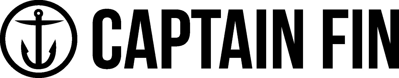 1657ee6289589 captain-fin-co-2 myshopify com logo.png