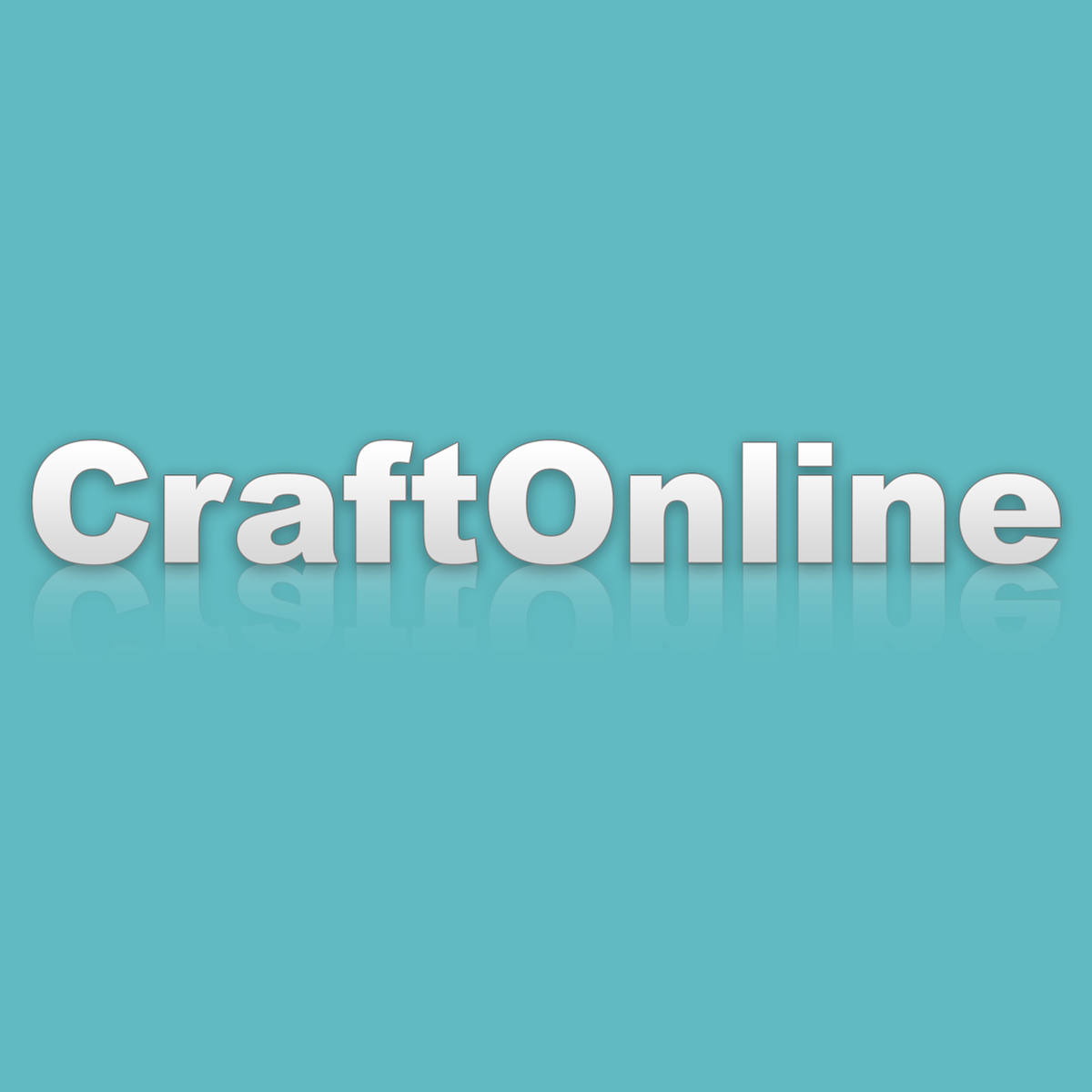 Australia S Largest Online Crafts Superstore