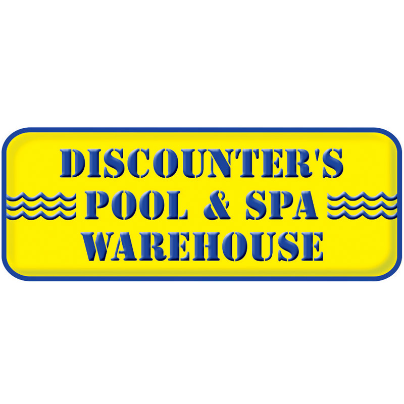Discounter\'s Pool & Spa Warehouse-Inventory Blowout Sale ...