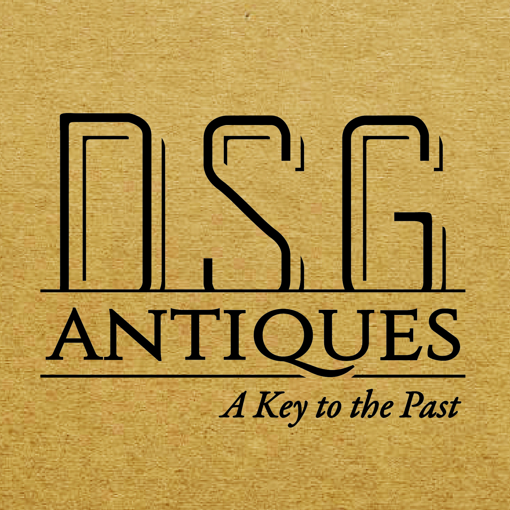 Welcome to DSG Antique! Your home for vintage and antiques collectible