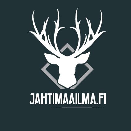 Jahtimaailma.fi I Edullinen erä- ja ulkoilukauppa 8fff6d4b67
