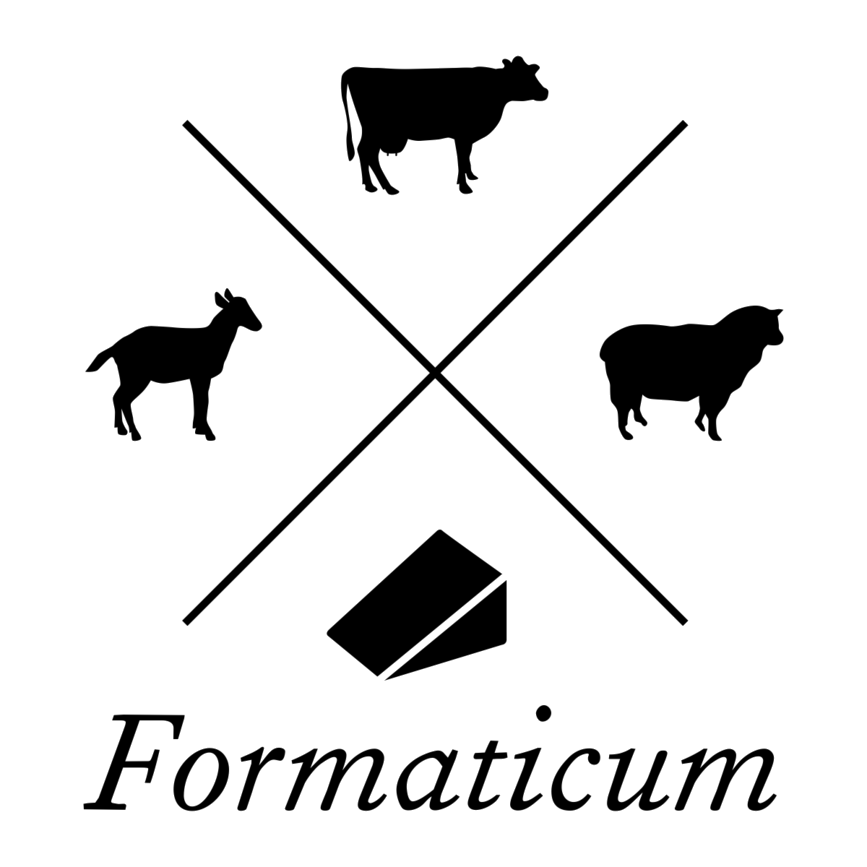 Formaticum Coupons and Promo Code