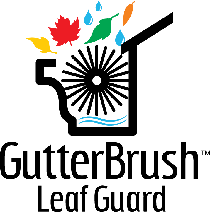 Gutter Brush Coupons