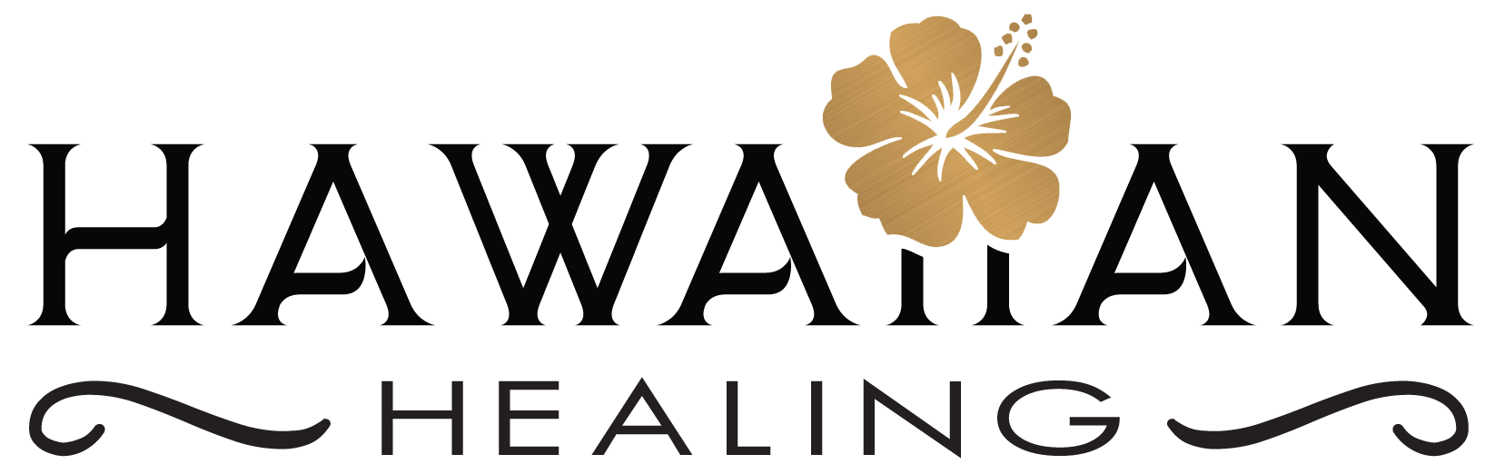 Hawaiian Healing Skin Care