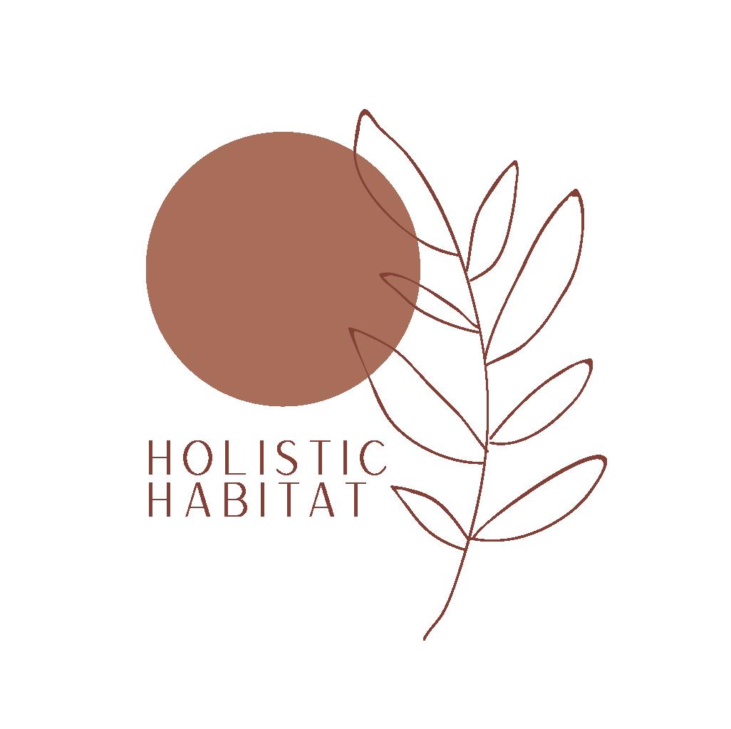 holistic habitat bohemian fair trade home decor pillows accessories