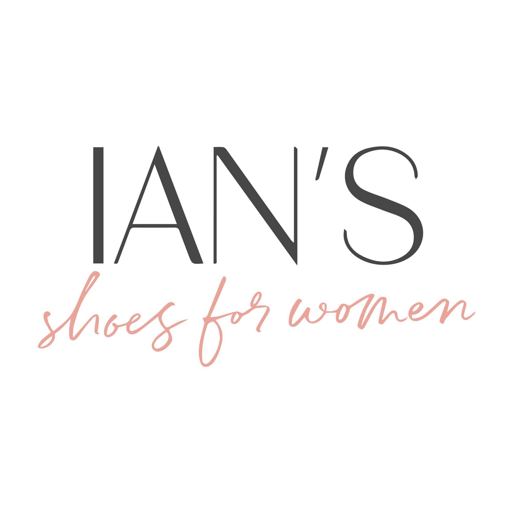 b57d74d2c Ian s Shoes for Women
