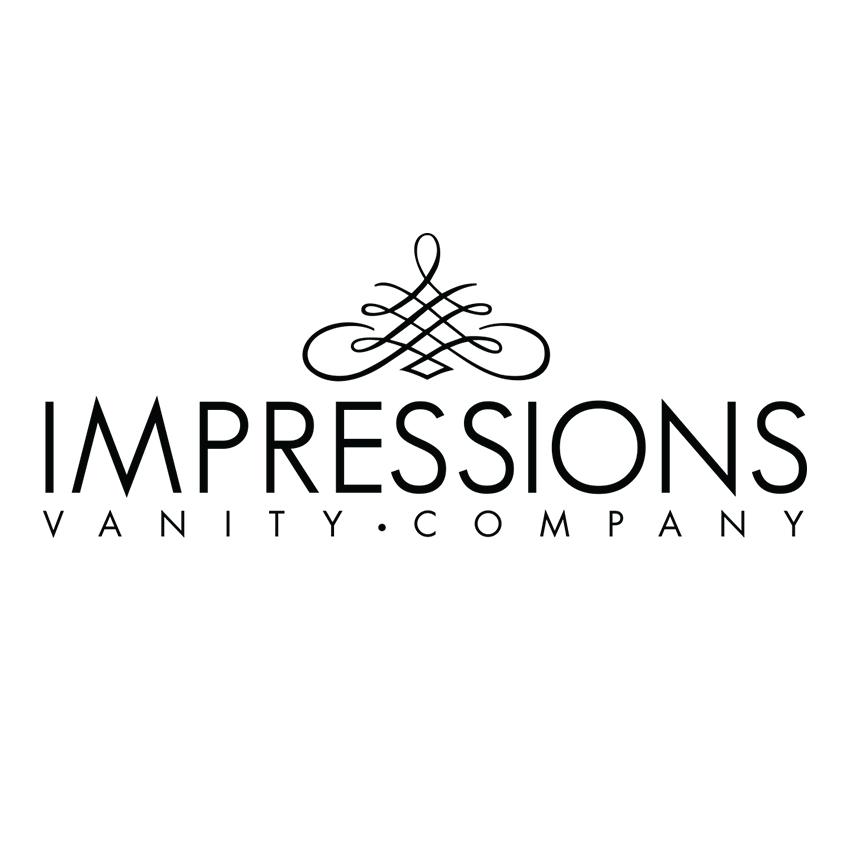 Impressions Vanity Company