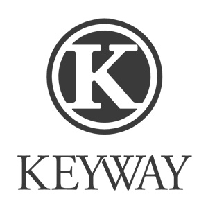 Keyway Coupons and Promo Code