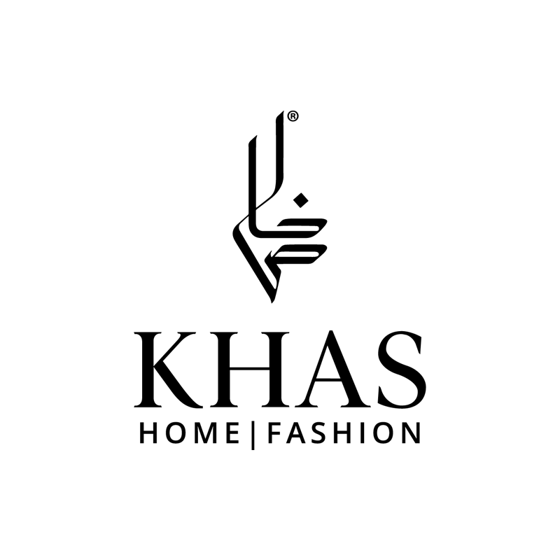 Home & Fashion Online Shopping in Pakistan