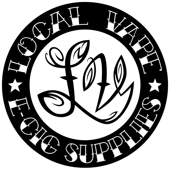 Local Vape | #1 online retailer and wholesaler for vaping!