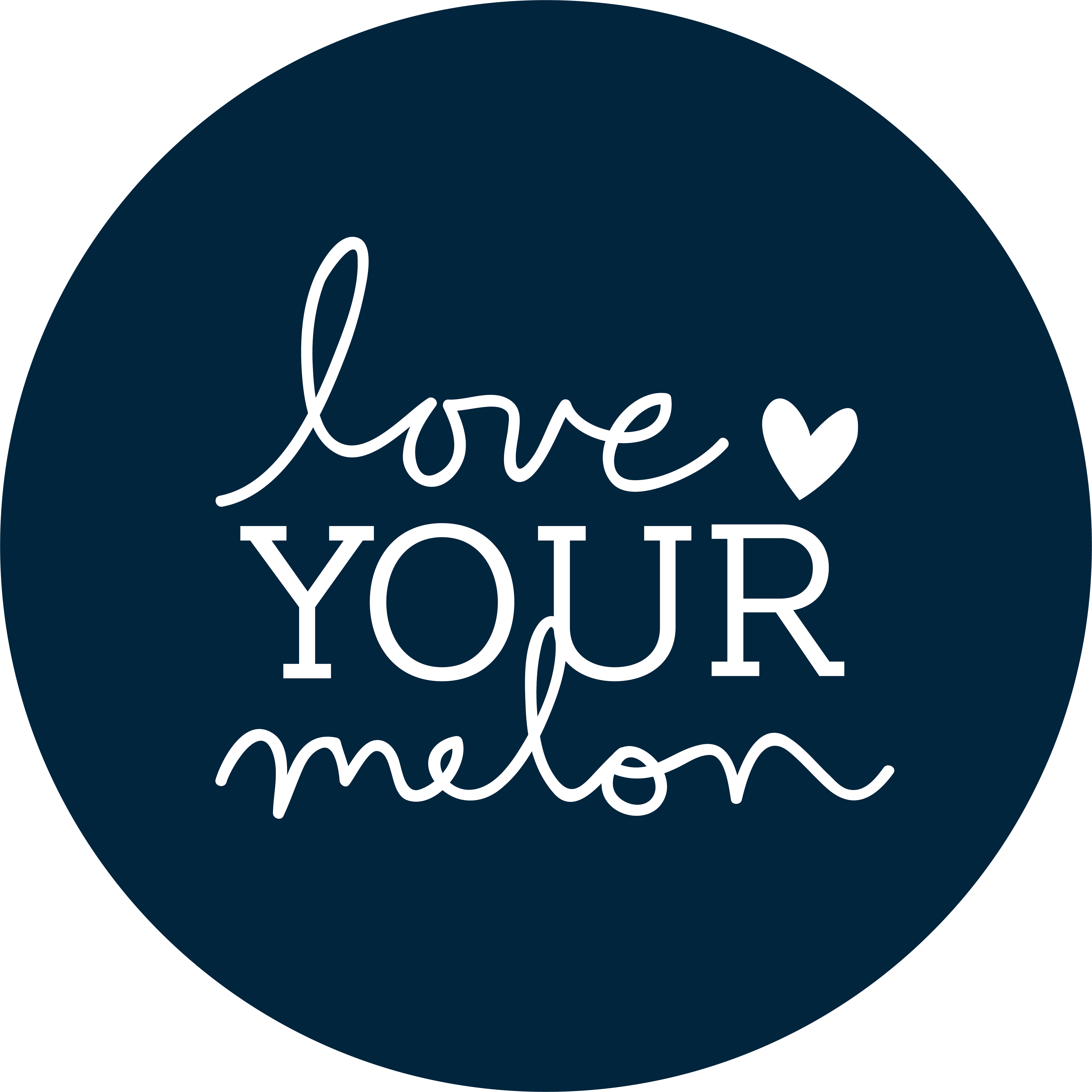 e9b746f6c0e270 Love Your Melon | Buy Beanies - Fight Cancer