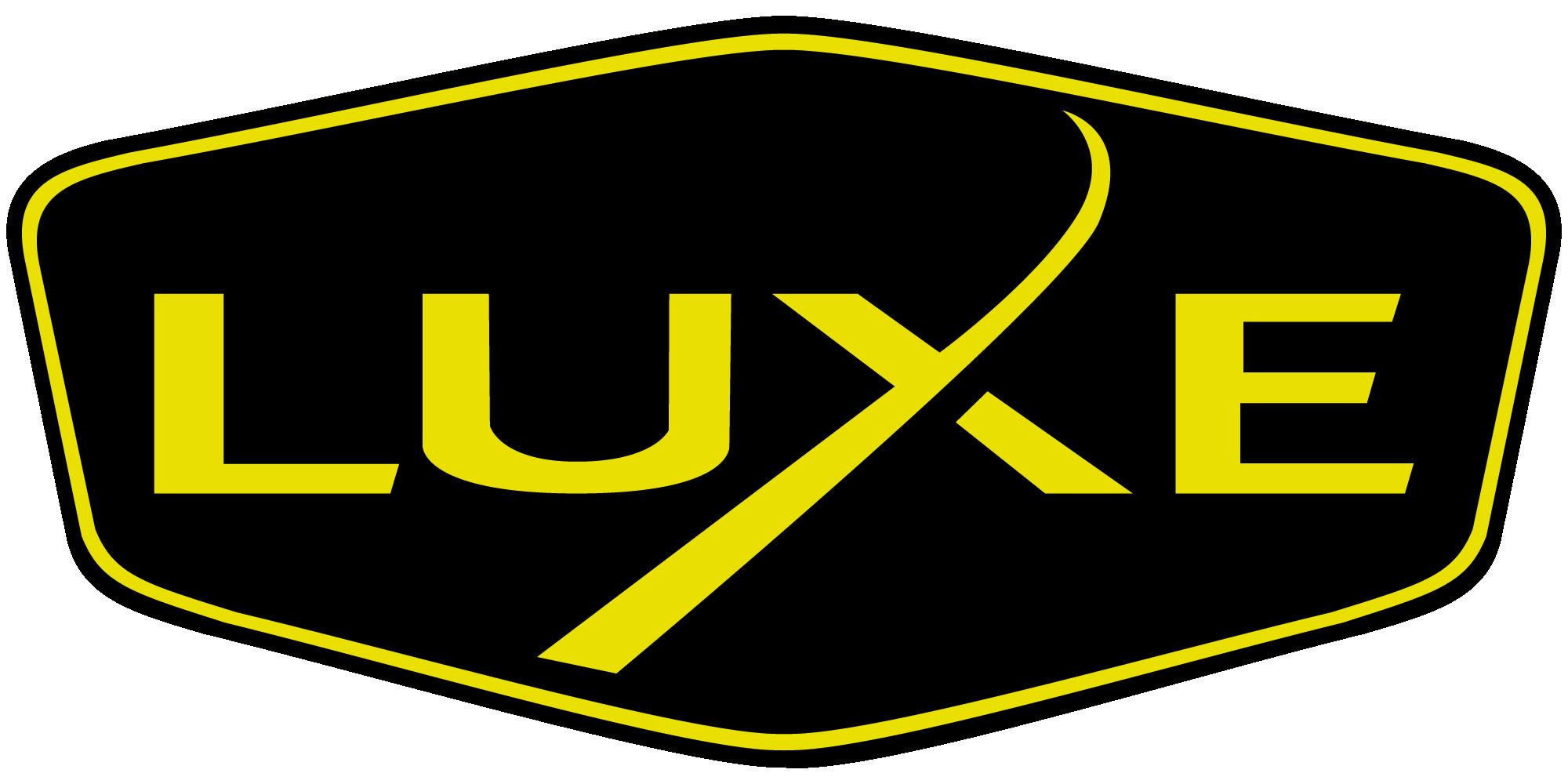Luxe Auto Concepts: Headlight & Taillight Tint Kit Overlays
