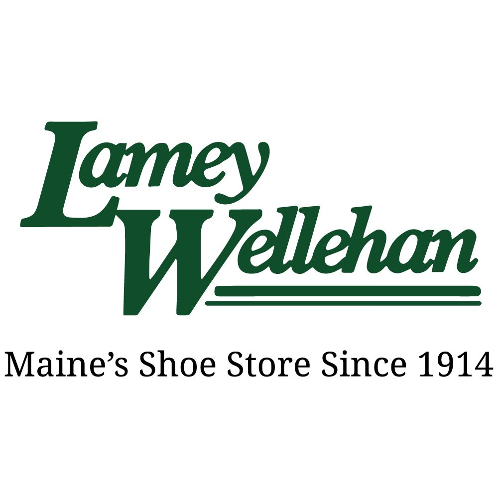 Lamey Wellehan Shoes - Maine's Shoe Store