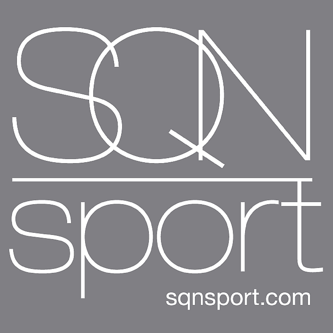 SQN Sport Coupons and Promo Code