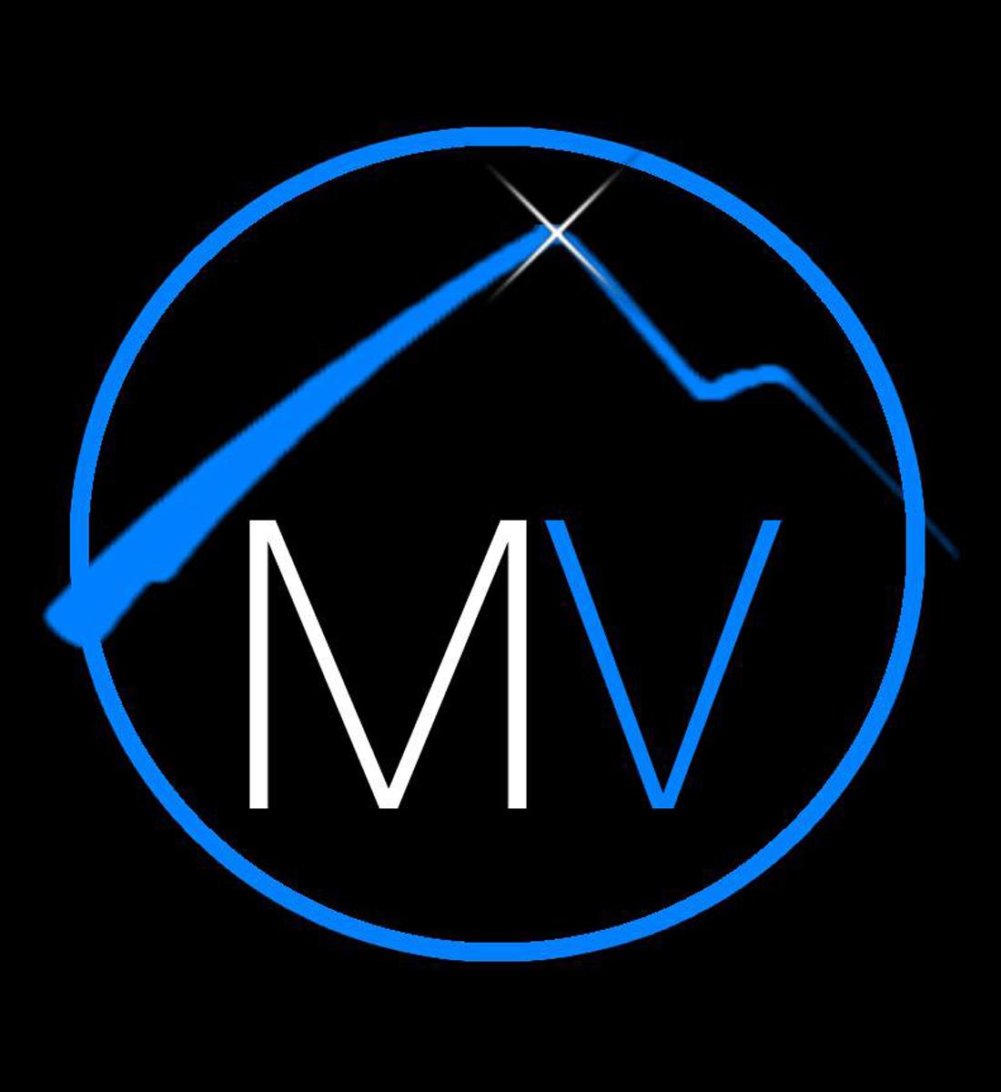 Mountain Vapors - Online Vape Shop