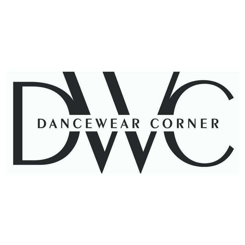 cc9854df089 Dancewear Corner – The Ultimate Dance Wear Supply Store Online