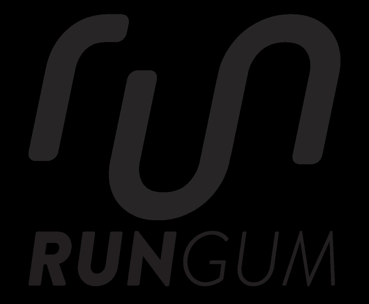 Run Gum® - Energy Gum to Maximize Your Performance