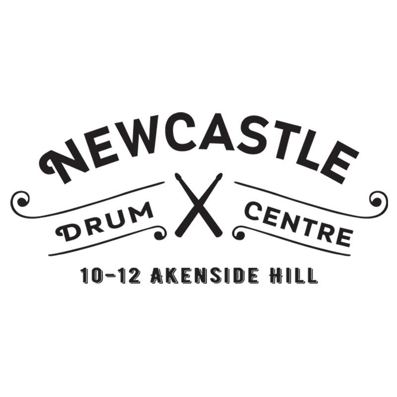 Newcastle Drum Centre Homepage