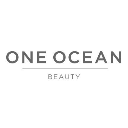 One Ocean Beauty Coupons and Promo Code