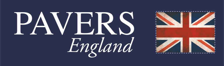 Pavers England Coupons : Cashback Offers & Deals