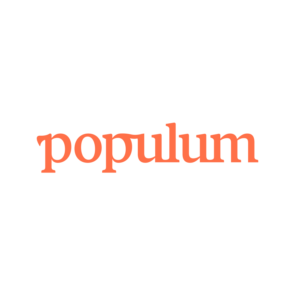 populam sitewide coupon code