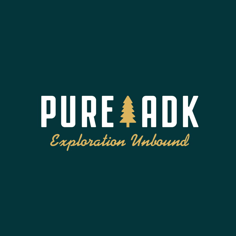 PureAdirondacks com | Adirondack-Inspired Clothing & Goods