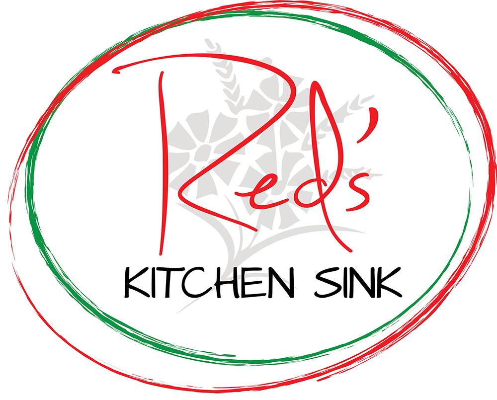 Red Kitchen Sink Natural hair skin products hair growth reds kitchen sink workwithnaturefo