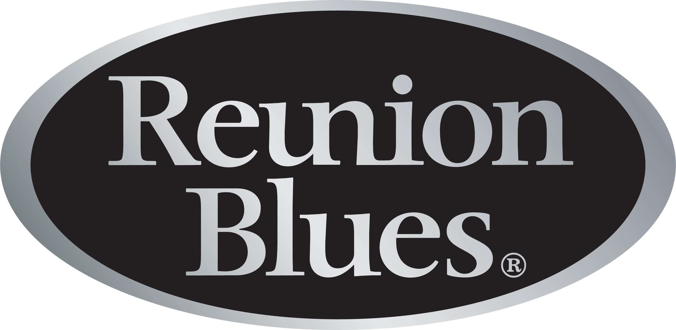 94ab15b002 Reunion Blues Gig Bags & Cases - designed by musicians, for musicians