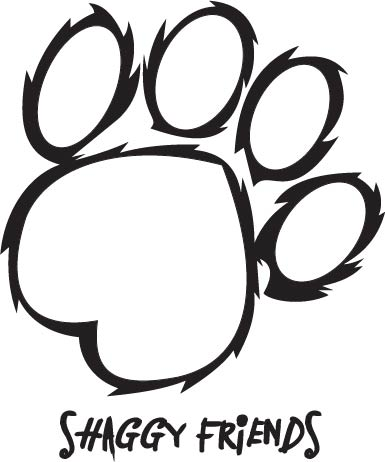 Shaggy Friends Coupons and Promo Code
