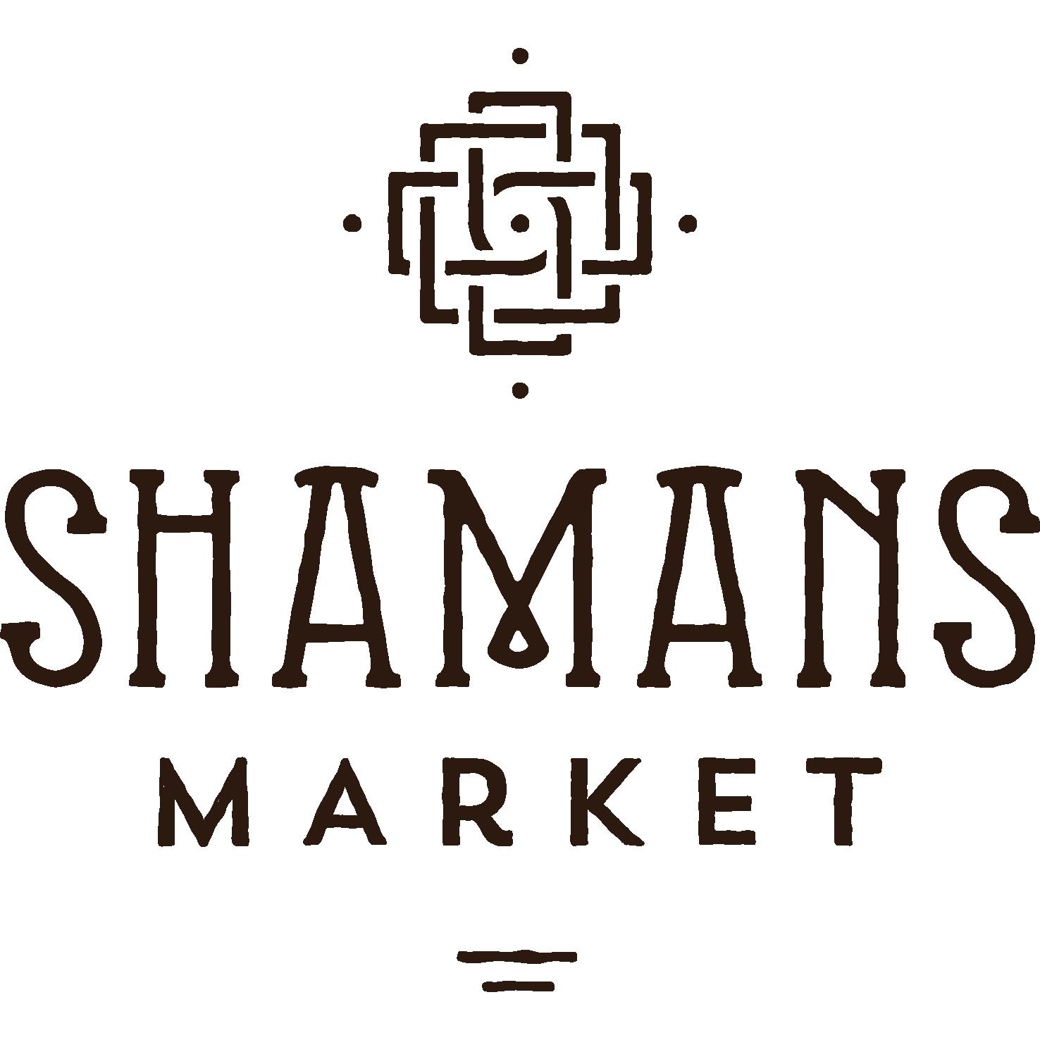 Shamans Market | Palo Santo, White Sage & Ritual Tools for Shamanism
