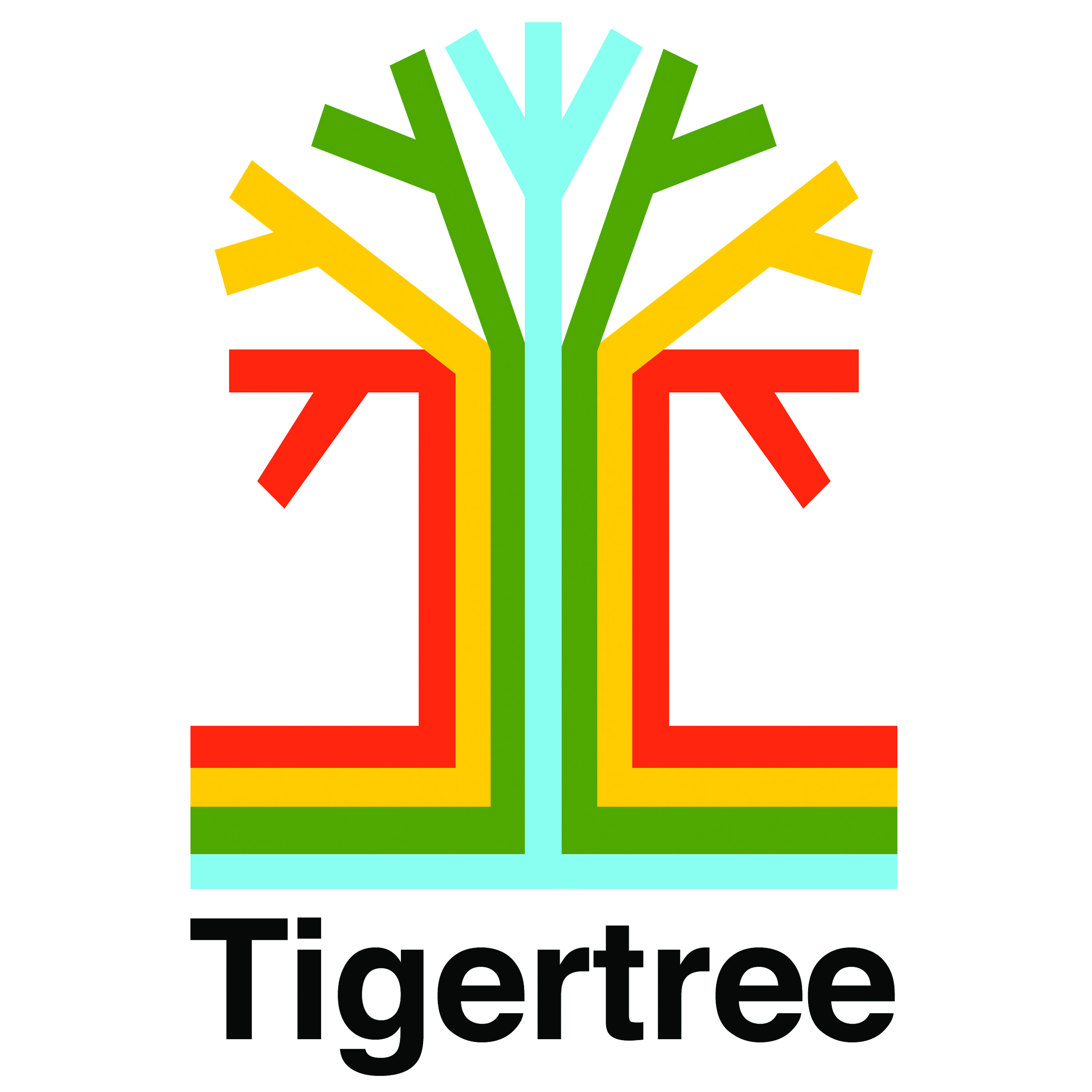 tigertree clothing accessories and gifts rh shoptigertree com Realtree Logo Fashion Company Logos