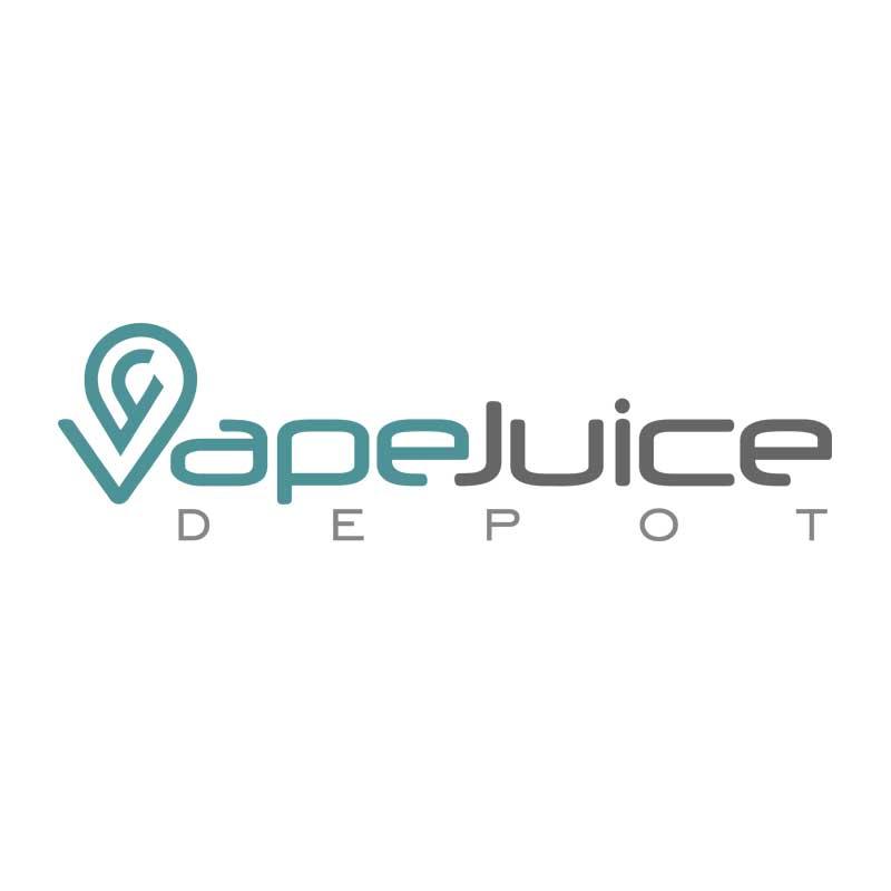 Vape Juice Depot | Online Vape Shop - FREE Shipping