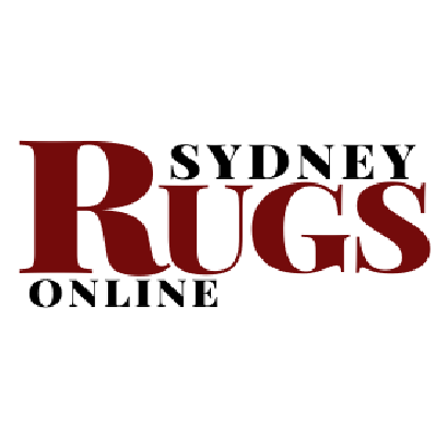 Sydney Rugs Online Ing Quality