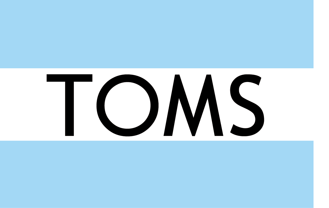 f286a10ab9968 TOMS® Australia Offical Site