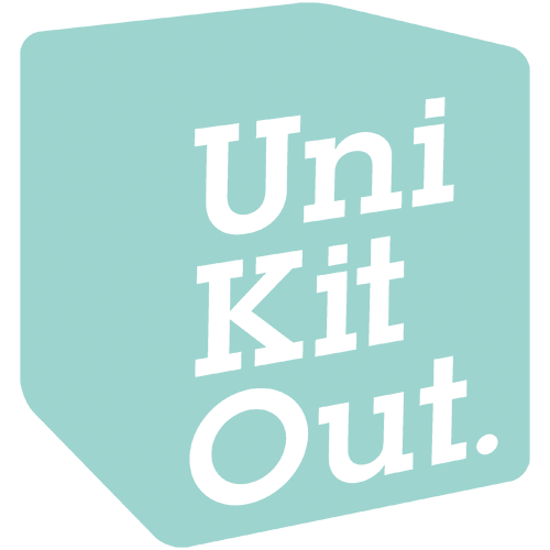 Student Packs - UniKitOut   UniKitOut - #1 Student Pack supplier Trusted by  over 230 Universities.