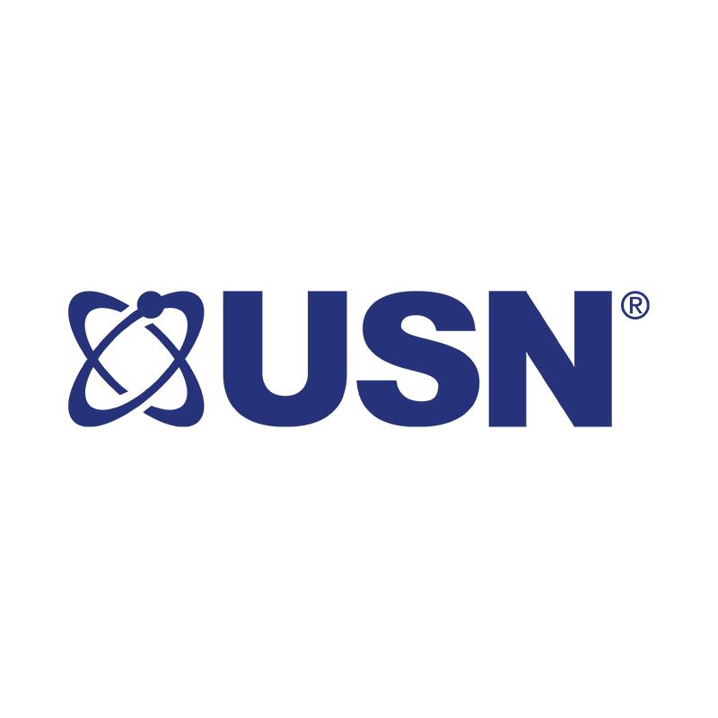 USN Ultimate Sports Nutrition