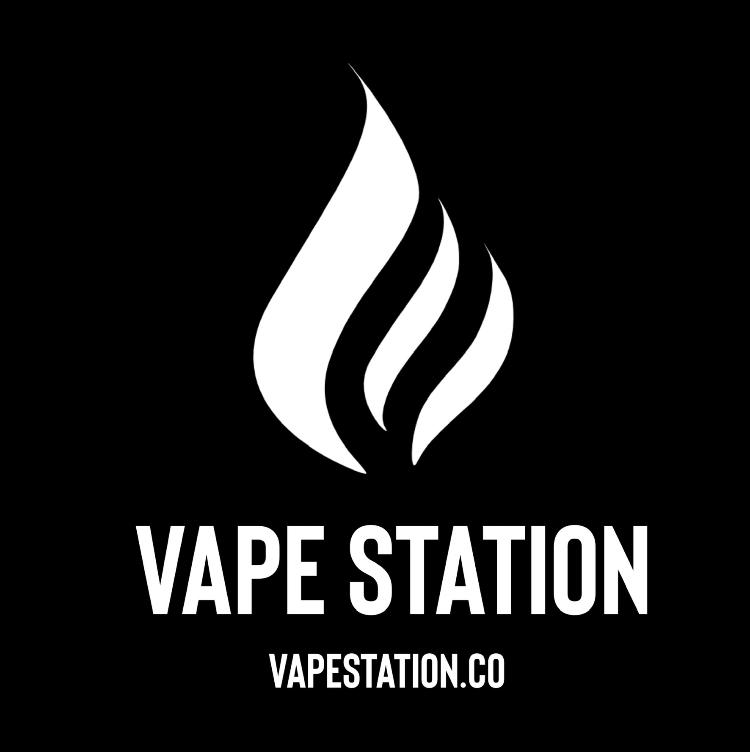 VAPESTATION co For All Your Vaping Needs in Australia