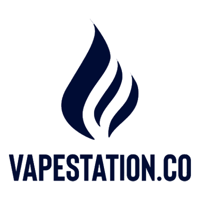 VAPESTATION co For All Your Vaping Needs in Australia