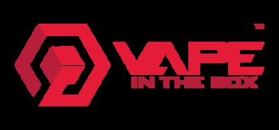 Bulk Vape Pods Online - Juul Pods Wholesale and more   Vape In The Box