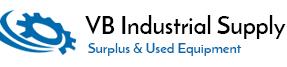 vbindustrialsupply1